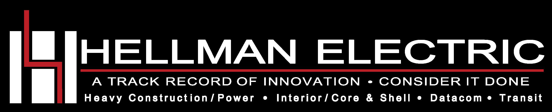 Hellman Electric
